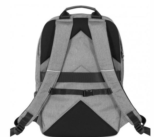 b70069f0e5 zaino-invicta-office-biz-l-backpack-2060017a6-841-